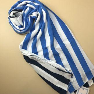 Striped Sarong